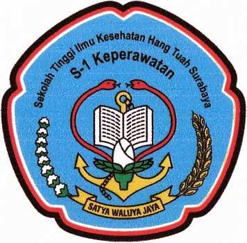 FRENDDAY LAWUTARA HANGTUAH S 1 KEPERAWATAN SURABAYA