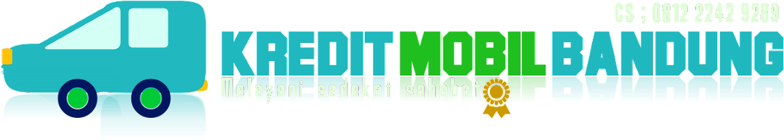 Kredit Mobil Bandung
