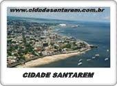 GUIA TELEFONICO CIDADE SANTAREM