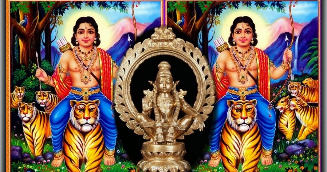 Shani Mantra Powerful || Om Sham Shanicharaya Namah by ...