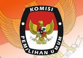 KPU KARANGASEM 2008-2013