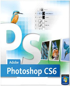 http://www.softwaresvilla.com/2015/09/adobe-photoshop-cs6-free-download.html