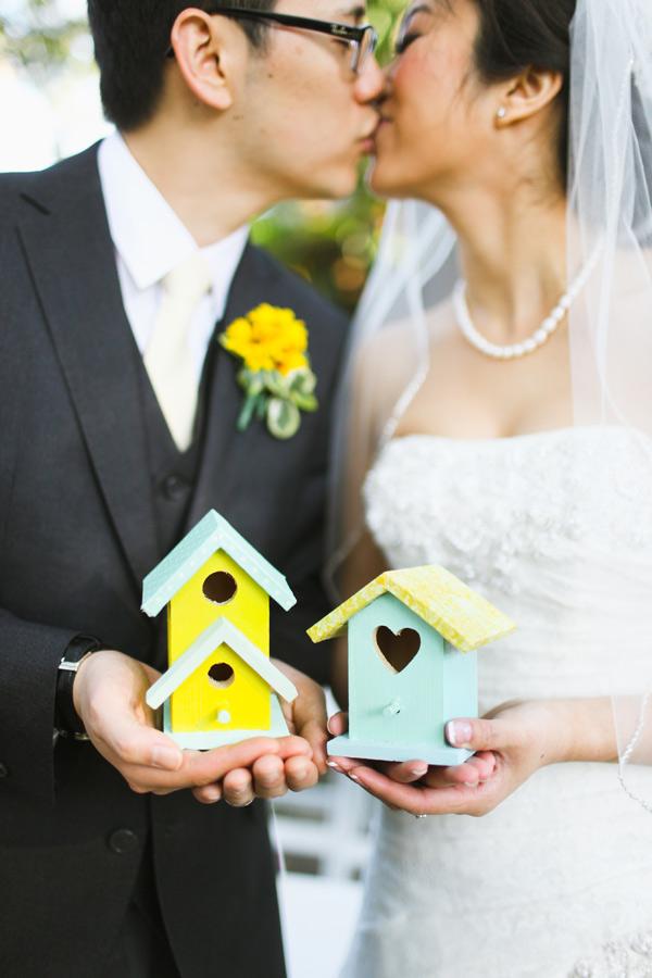 Girasoli Matrimonio Maggio : Nastriniebollicine wedding re make flowers inspiration
