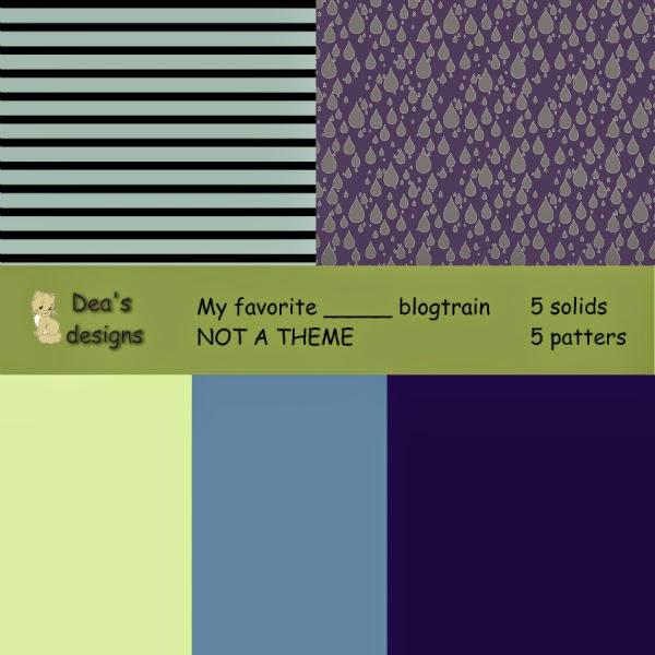 http://1.bp.blogspot.com/-dDayIHmhz3g/VDT_-_BKrWI/AAAAAAAAFKs/YCVdSN6eMmY/s1600/MF%2Btheme%2Bpreview.jpg