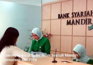 Bank Berdikari