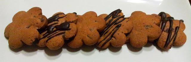 biscotti-al-cioccolato-gocce-di-cioccolato