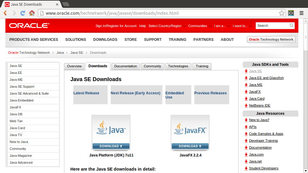 java 5 update 16 download