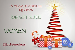 http://www.jubileereviews.com/2013/12/holiday-giftguide-women.html