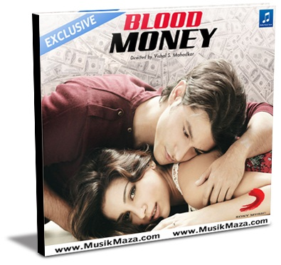 blood money 2012 mp3 songs download