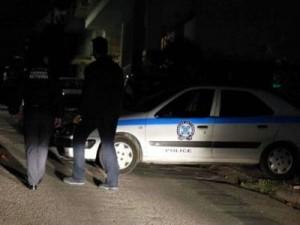 Νέα σύλληψη με χασίς μέσα σε σπιρτόκουτο στα Φιλιατρά