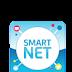 SmartNet App