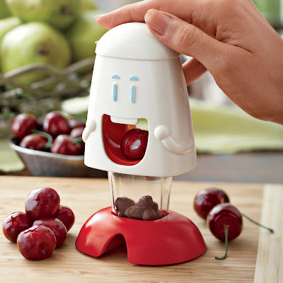 Fun and Coolest Kitchen Gadgets (100) 30