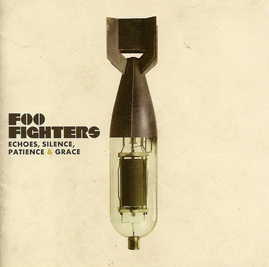 Download Foo Fighters - The Feast And The Famine 2014 Mp3