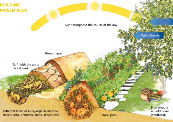 good composting and characteristics of compost materials biology essay A review of compost produced from biological wastes: factors controlling composting and characteristics of the compost and its application in agriculture keywords: composting provides a good model of microbial.