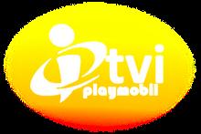 TVIplaymobil