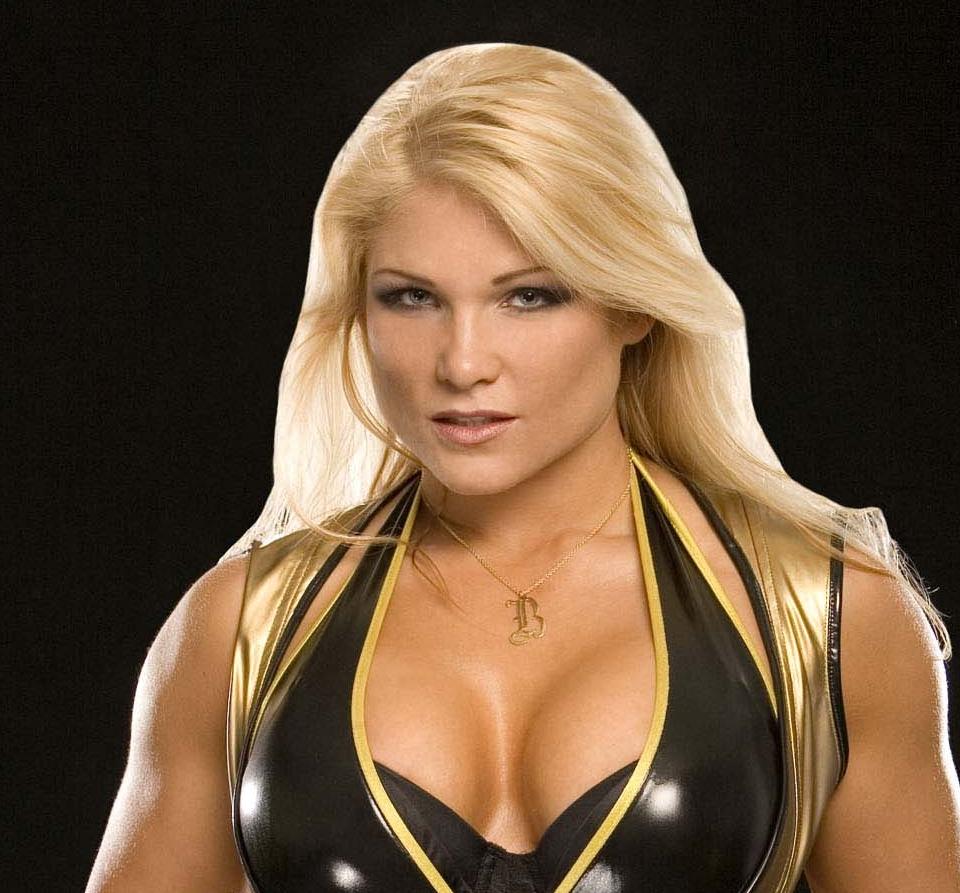 wwe wrestling raw smackdown the divas top 30 hottest wwe divas
