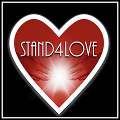 Stand 4 Love