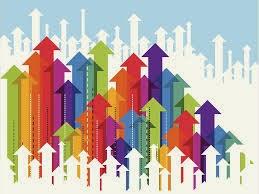 bisnis modal kecil hasil besar 2014