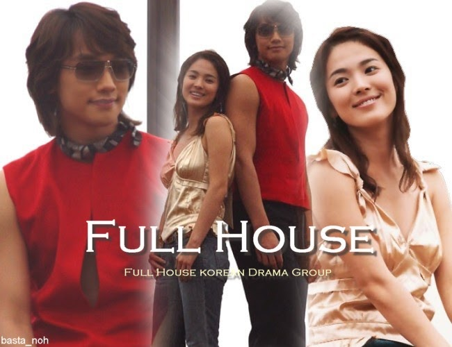 http://tanggasurga.blogspot.com/2015/02/download-drama-korea-full-house-2004.html