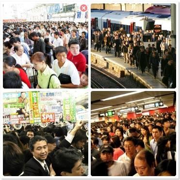 HK MTR
