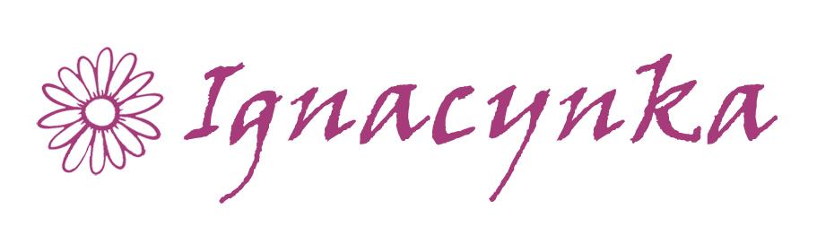 Ignacynka