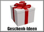 Geschenk-Ideen