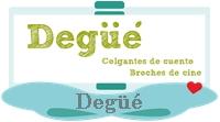 http://claradegue.blogspot.com.es/