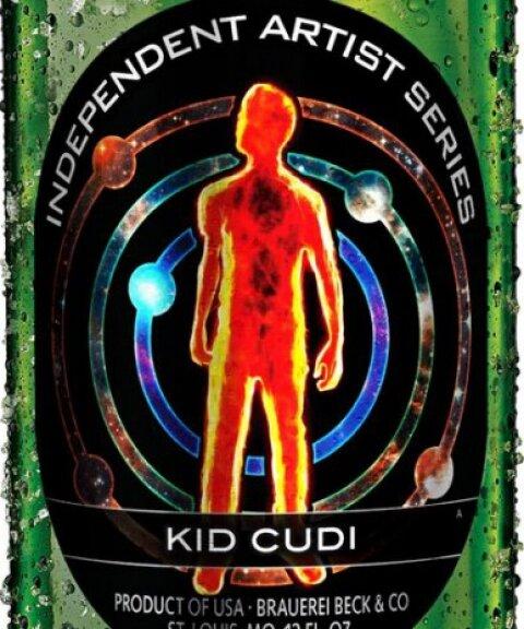 Kid cudi logo