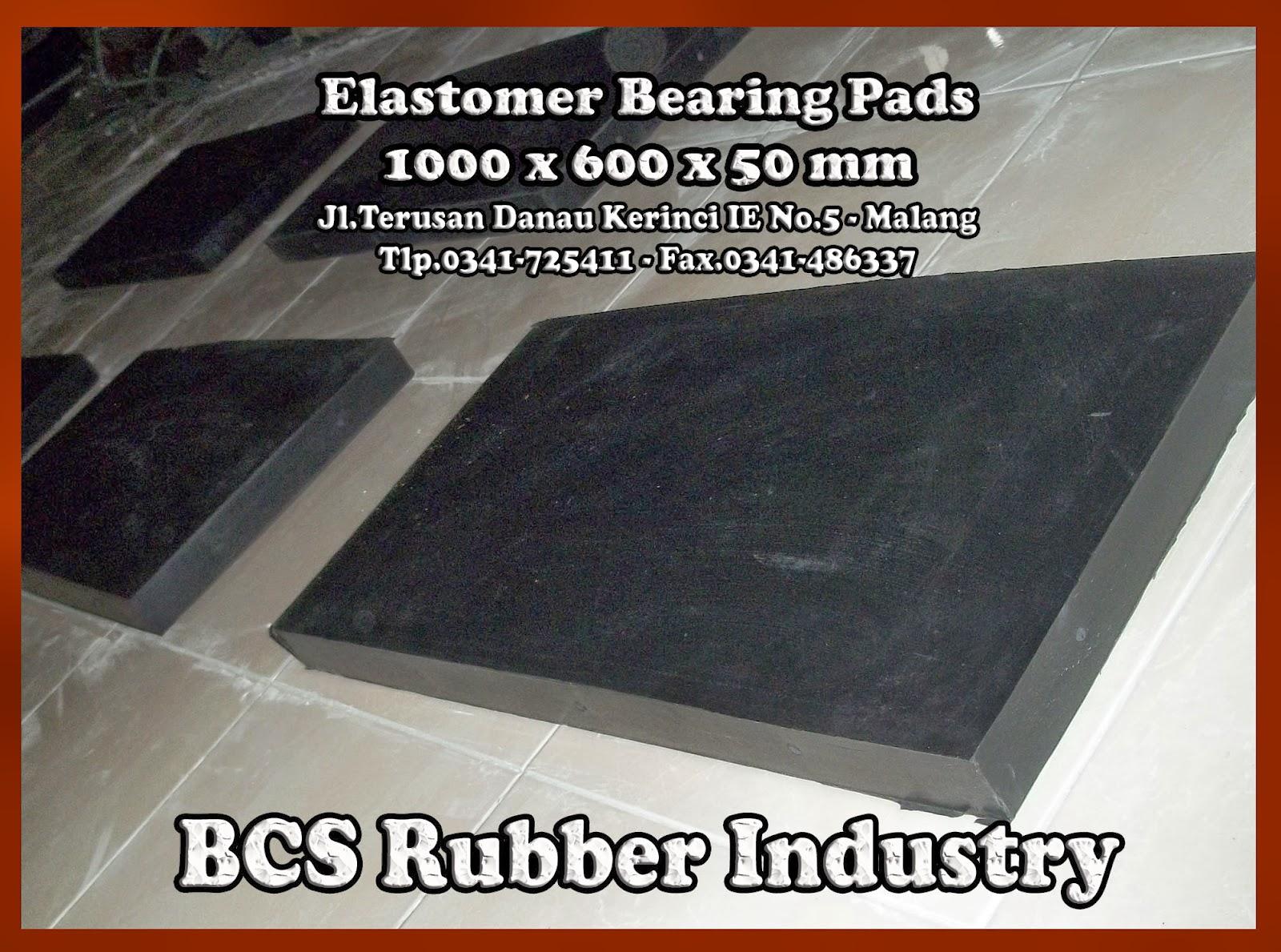 Elastomer Bearing Pads,Bantalan jembatan,Karet Bantalan Jembatan,Elastomeric Bearing Pads