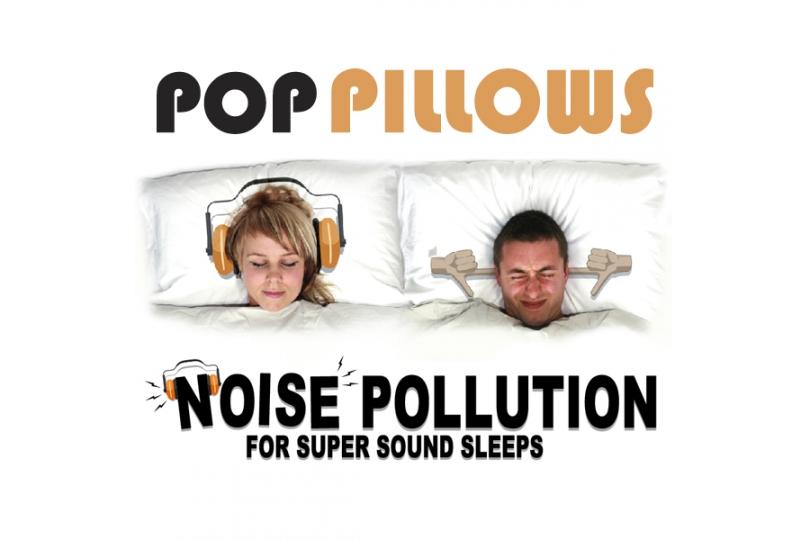 Unique Pillowcases and Creative Pillowcase Designs (15) 12