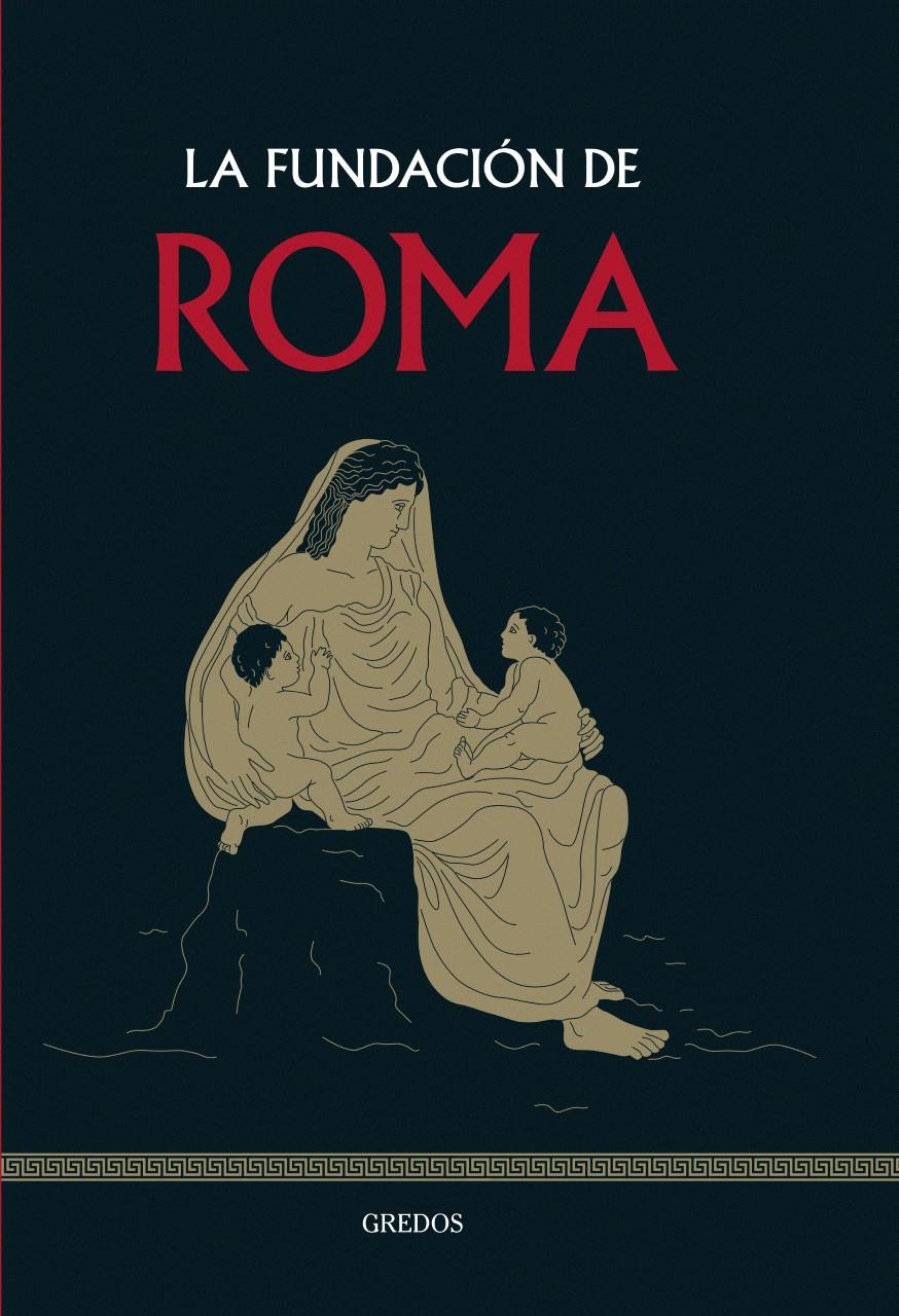 MI NUEVA NOVELA CORTA, nº 18 de la colección de Mitología Gredos