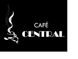 PATROCINADOR CAFE CENTRAL