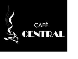 PATROCINADOR CAFE CENTRAL