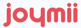 Daily Adult Site Passwords: 03.02.2013 joymii.com