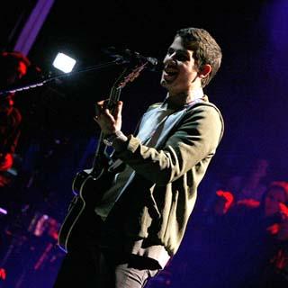 Jonas Brothers – Wedding Bells Lyrics | Letras | Lirik | Tekst | Text | Testo | Paroles - Source: musicjuzz.blogspot.com