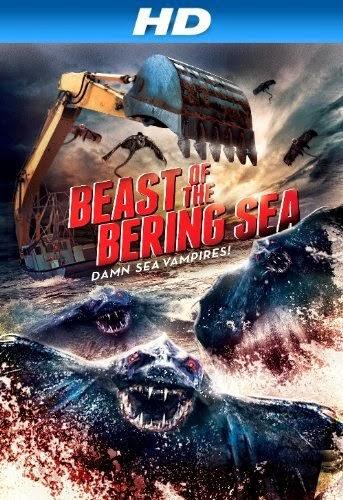 Bering Sea Beast (2013)