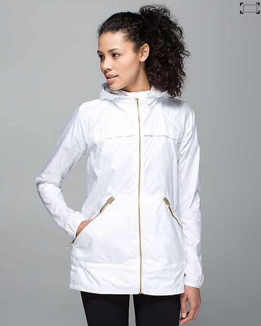 http://www.anrdoezrs.net/links/7680158/type/dlg/http://shop.lululemon.com/products/clothes-accessories/jackets-and-hoodies-jackets/Miss-Misty-II-Jacket?cc=0002&skuId=3611324&catId=jackets-and-hoodies-jackets