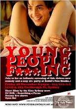 Young people fucking (2007) [Vose]