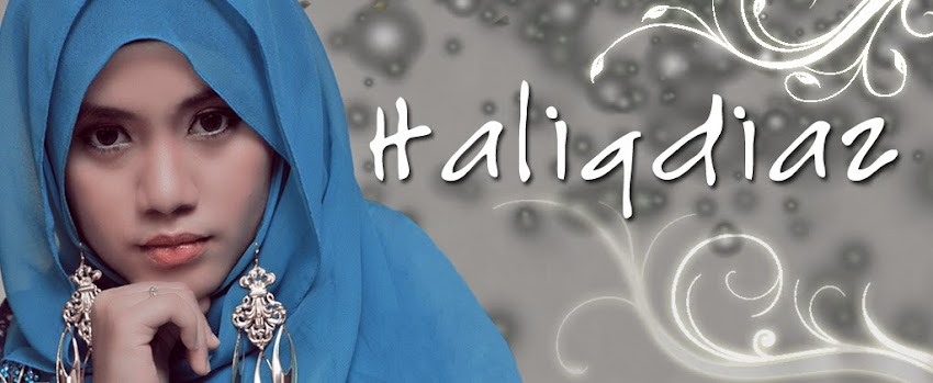 haliqdiaz