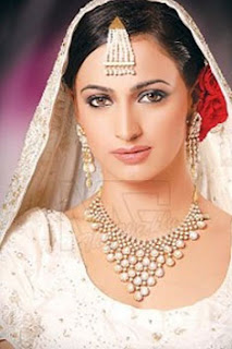 ... pakistani actress resham pakistani actress wallpapers for mobiles