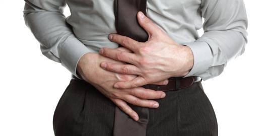 cara mencegah kanker usus besar