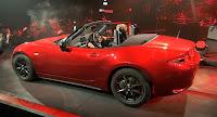 2015-Mazda-MX-5-24.jpg