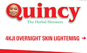 Skin lightening overnight