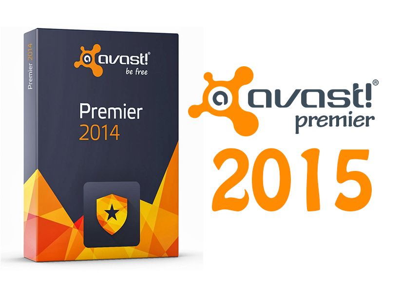how to download avast premier