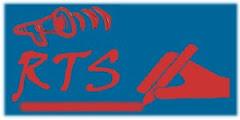 RTS NOTIZIE DALLA SCUOLA
