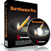 BurnAware Professional 6.8 Pre-Activated Full Version