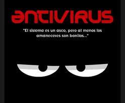 !!Virus!!