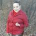 Kartka z pamiętnika (8.11.2013r. - 22.11.2013r.)