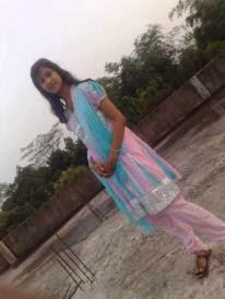 Bangladeshi Hot And Cute Teen Village girls Fashion