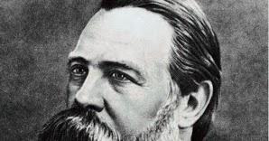 smith ricardo marx and engels weber Marx y engels se basaron en la  marx siguió principalmente a adam smith y a david ricardo al afirmar que el origen de la riqueza era el.